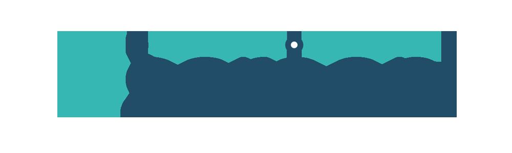 Uscreen