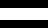 Bad Yogi Logo