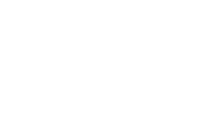 HIIT MAX Logo