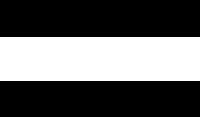 Pilatesology Logo