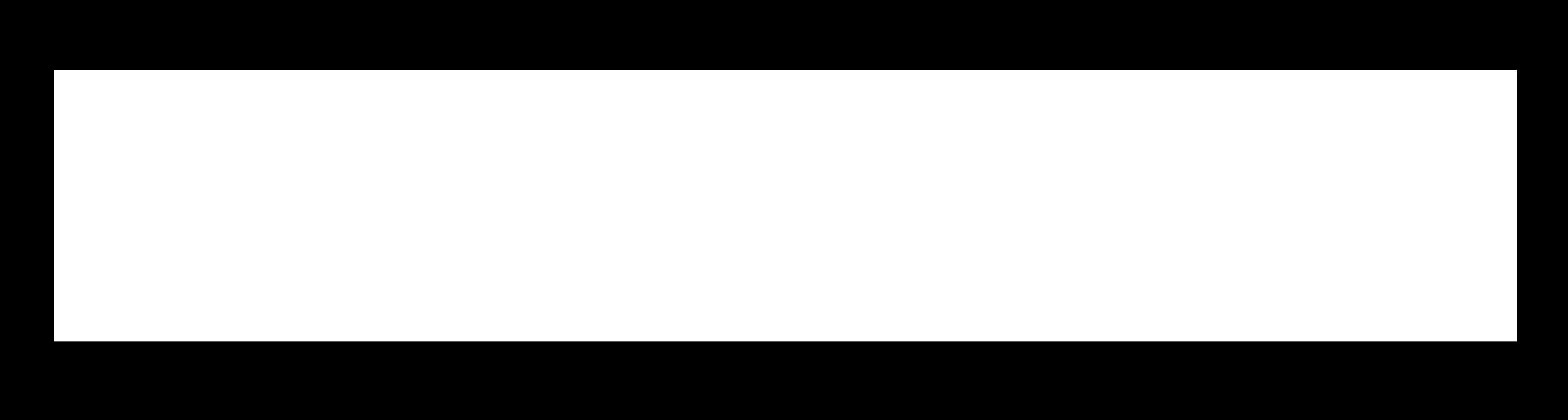Roku TV logo